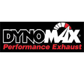 Dynomax Performance Exhaust
