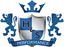 H & S Performance