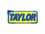 Taylor Wires